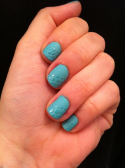 China Glaze, For AudreyChina Glaze, Matte Magic