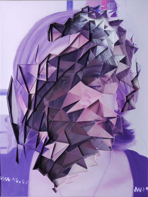 Yoikesssss this is too good.Lucas Simoes cut out portrait.