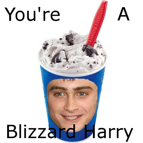Funniest Meme Reddit : Harry potter lol funny daniel radcliffe blizzard from