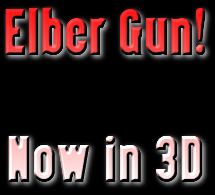 http://soundcloud.com/elber-gun/sets/all-you-need-is-gun-elber-gun