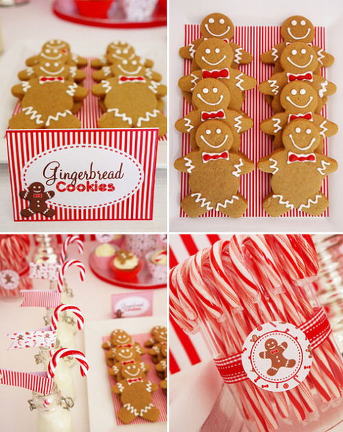 winter-is-a-wonderland:  christmas_candylandpartyideas_8 by brancoprata on Flickr.