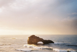 black-wolves:  Biarritz (BTZ) (by Ben_2B)