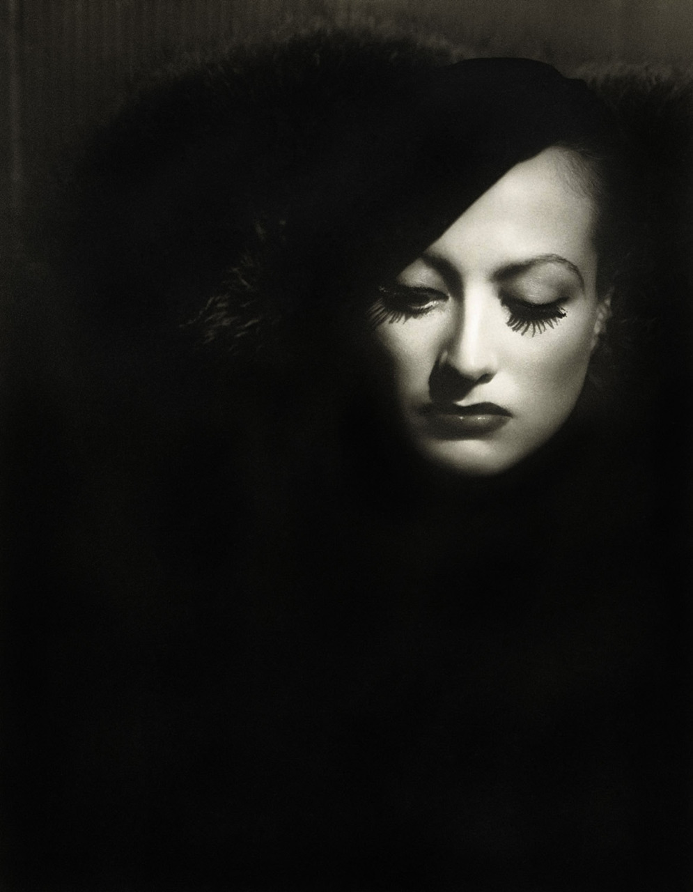 Letty Lynton (1932) Joan Crawford