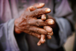 hands by phitar on Flickr.