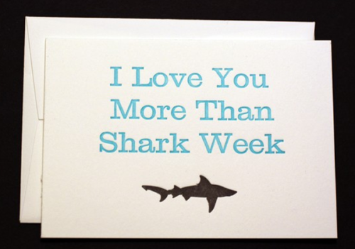 (via FASHION: Stylish Picks for the Shark Lover | Fashion | Art | Sex | Travel | Live Fast Mag)