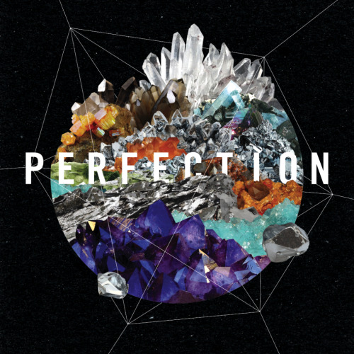 "btpresley:  PERFECTION - First in a possible series of works inspired by music. This one was inspired by the song ""Let It Go"" from The Black Ryder.  my friends make cool stuff."