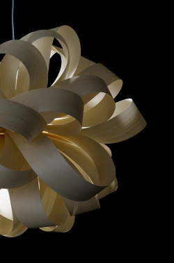 """Agatha"" 