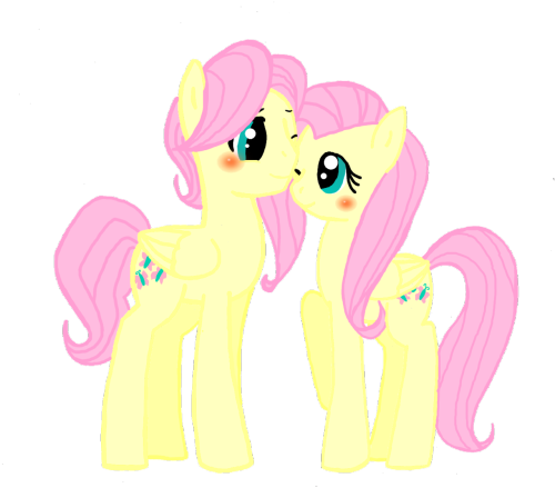 Now some FlutterScotch time ~ -3-
