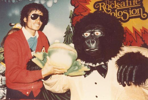 imremembering:  BREAKING NEWS:   Major Announcement: The Rock-Afire Explosion documentary is on Netflix Instant. via vamosvideo