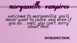 Morganville, Texas