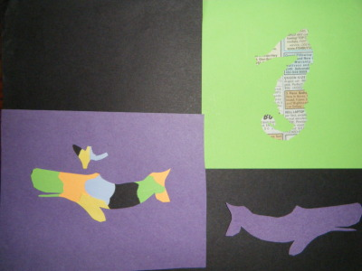 thepriceofacupoftea:  hi i'm kiley. i like sea creatures and cutting paper.