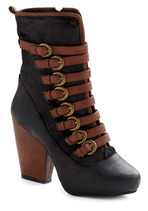 so in love with Jeffery Campbell