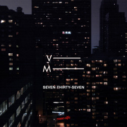 Seven Thirty-Seven by Vanity Muscles