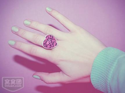 ring cheetah cheetah print cheetah print pink ring pink ring pink