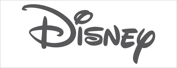 "Despite a weak economy, Walt Disney Co reported a 7% gain in revenue and a 30% increase in net income the fourth quarter of this fiscal year.  Smart move on Disney to close a deal with the NFL to keep MNF on ESPN, given that NFL TV ratings are soaring. Surprisingly the parks and resorts reported an 11% revenue gain, which goes to show that consumers are still willing to forgo money to go to theme parks. And yes, that includes me. It's been on my bucket list to celebrate Christmas at Disney World lol. It's so gorgeous and magical! After all, it IS the place ""Where Dreams Come True""."