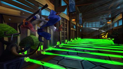 galaxynextdoor:  Sly Cooper: Thieves in Time screens  woah whasodfiaosfdhlj WOAH WHAT WHAT  WHAT AAAAAAAAAAAAAAAAAAAAAAAAAAAAAAAAH SO PSYCHED