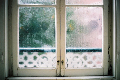 annaharo:  my mornings looks like this by kygp on Flickr.