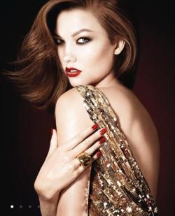Dior Beauty Holiday 2011