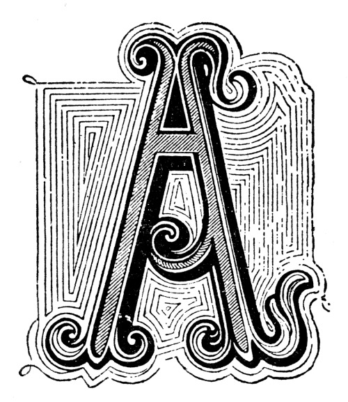 newhousebooks:  A is for Air Duct Sealing, Testing & Repair, see also Chimneys