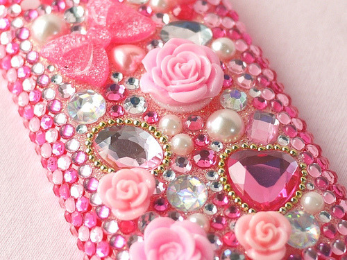 cutekawaiiness:  かわいい ♥