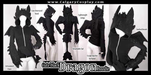 By Calgarycosplay Hey Abbey Abbey Hey Abbey :Db