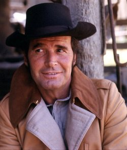 mavrock1:  James Garner is my hero ;)