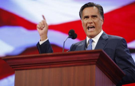 boston:  Romney staffers wiped out records in '06 - Just before Mitt Romney left the Massachusetts governor's office and first ran for president, 11 of his top aides purchased their state-issued computer hard drives, and the Romney administration's e-mails were all wiped from a server, according to interviews and records obtained by the Globe.