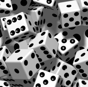 "40+ Resources for Dice and Everything Dice Related. Educational of course! :-) #elemchat #spedchat #dice #spinners #mathchat  Kids love dice and seeing dice means fun. Below are some really neat resources for dice. Basically anything and everything dice related, geared towards educational classroom use.  No need to ever stop playing a game if your dice is lost…just make your own! Educational Applications Students can make their own dice and create their own educational games. Make your own…Great following directions activity. Plus they're quieter! Use literacy dice to create words. Activity selection Any selection…great randomizer. Math! Math! Math! Be Creative…Use your art skills to decorate and personalize your dice. Add comprehension questions to dice. Make quick dice with stickers and your own text 25+ Paper Dice Templates.  Love the ones with the Moon Phases. via Recycled Frockery Virtual Dice via curriculum bits Virtual Dice Customizable…click ""customize your die"" at bottom. Online Clock Dice Space Dice cool Single switch Online Dice Roll the dice - Chances (probability) Unpractical Math Spinners, Dice, Coins and more! (probability) Free online dice maker (fantastic resource) Dice Games for Kids  Personalized Paper Dice Octahedron Dice Face Dice (customizable) Dice and Game Spinner Templates Printable Musical Dice The Problem with Dice (tricky!) How to Create Printable Dice  Literacy Dice Making Dice in the Classroom (dice spinners, rolling dice) Farkle Score Sheets (Math dice games) Math Games using Dice Yatzi Maxi (online game) Giant Dice (Use a cardboard/tissue box to put this one together) Quiet Dice Idea 1 Quiet Dice Idea 2 Keep the Dice from Flyin' Shake and Share Addition  Shake and Share Subtraction Math Centers and Games Yahtzee  One Die Games Two Dice Games Ancient Dice Games Giant Dice Templates Math Games for Grades 6-8 StoryTelling with Dice Four Great Math Games (Scholastic) Math and Probability Skills Dice Roller Family Math Games Star Dice Roll the Dice Dice: Your Best Math Manipulative Pips Card, Dice and Dominoes Pin It Visit my new site KB…Konnected Kids. 100+ free educational enrichment sites. Just launched 6-23-12."
