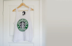 coffee stains on We Heart It. http://weheartit.com/entry/17861461