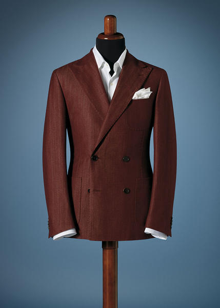 phmancus:  colonialgoods:  Cantarelli F/W'11   C'mon son.  So sexy. I want.