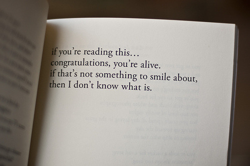 asdfghjkllove:   more relatable posts 📖