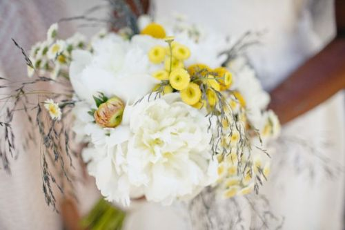 Matthew Morgan Photography via {One Wed}
