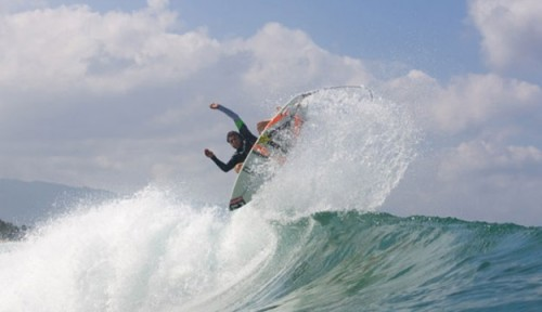 Globe Team Surfer Dion Agius + Globe Footwear = The Suncoast Classic Lifestyle. Most of our footwear is currently on sale. Check out our entire collection here.