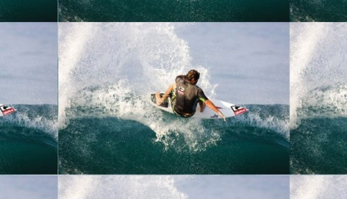 Globe Team Surfer Damien Hobgood + Globe Footwear = The Suncoast Classic Lifestyle. Most of our footwear is currently on sale. Check out our entire collection here.