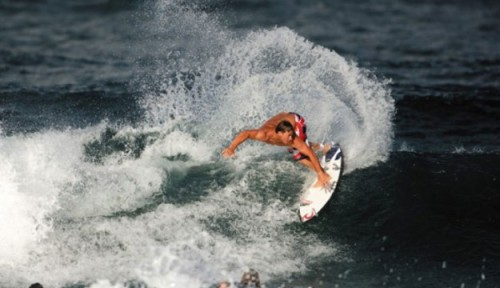 Globe Team Surfer Pancho Sullivan + Globe Footwear = The Suncoast Classic Lifestyle. Most of our footwear is currently on sale. Check out our entire collection here.