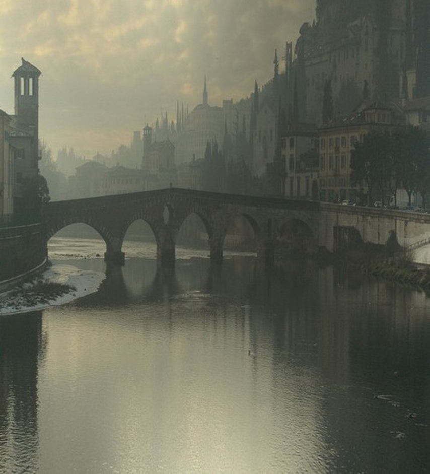 firsttimeuser:  you name it?.. Update: Verona, Italy, 2006 by Ian Webb (thank you solsetur)
