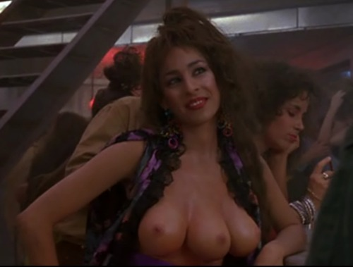 the8thmm:  Total Recall, 1990  oh hell yeah