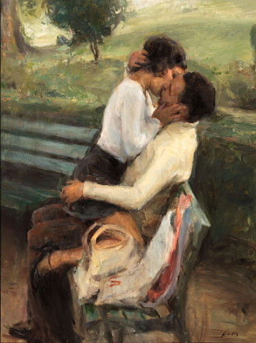 phantom-limbs:      Ron Hicks, Impulsive