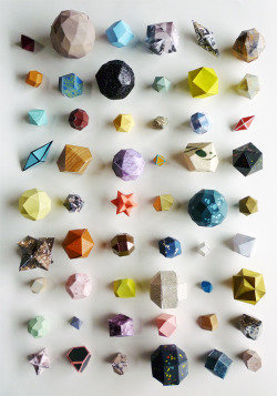 oliphillips:   Animal, Mineral, Vegetable  by Lydia Kasumi Shirreff