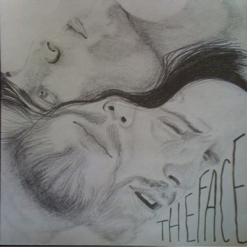 Finished the project. The Face - Kings of Leon