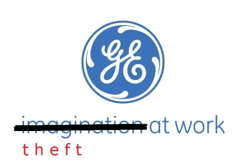 "GE Filed 57,000-Page Tax Return, Paid No Taxes on $14 Billion in Profits  General Electric, one of the largest corporations in America, filed a whopping 57,000-page federal tax return earlier this year but didn't pay taxes on $14 billion in profits. The return, which was filed electronically, would have been 19 feet high if printed out and stacked.  The fact that GE paid no taxes in 2010 was widely reported earlier this year, but the size of its tax return first came to light when House budget committee chairman Paul Ryan (R, Wisc.) made the case for corporate tax reform at a recent townhall meeting. ""GE was able to utilize all of these various loopholes, all of these various deductions—it's legal,"" Ryan said. Nine billion dollars of GE's profits came overseas, outside the jurisdiction of U.S. tax law. GE wasn't taxed on $5 billion in U.S. profits because it utilized numerous deductions and tax credits, including tax breaks for investments in low-income housing, green energy, research and development, as well as depreciation of property.  ""I asked the GE tax officer, 'How long was your tax form?'"" Ryan said. ""He said, 'Well, we file electronically, we don't measure in pages.'"" Ryan asked for an estimate, which came back at a stunning 57,000 pages. When Ryan relayed the story at the townhall meeting in Janesville, there were audible gasps from the crowd."