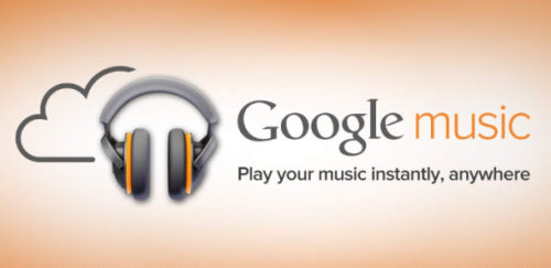 How to get started with Google Music Wondering if Google Music or Apple Match is for you? Maybe some info on Google Music will answer that question and more. (via How to get started with Google Music | How To - CNET)