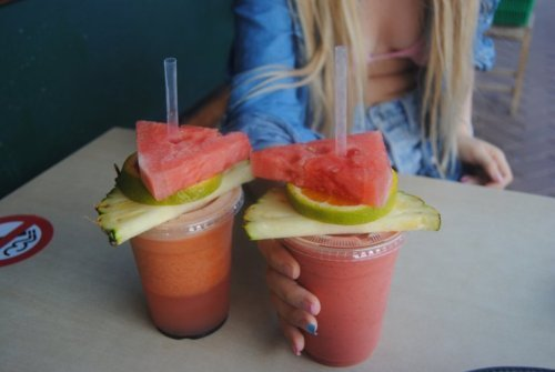 tango-crush:  b-riskbreeze:  want one right now they look so yummy   (via imgTumble)