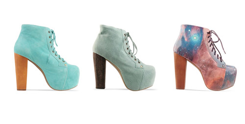 dear tumblr, is anyone here? help me pick which shoes to get for graduation lol obligatory question mark?