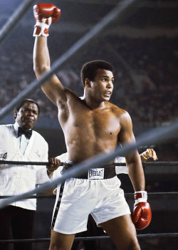 old-school-shit:  TheGreatest