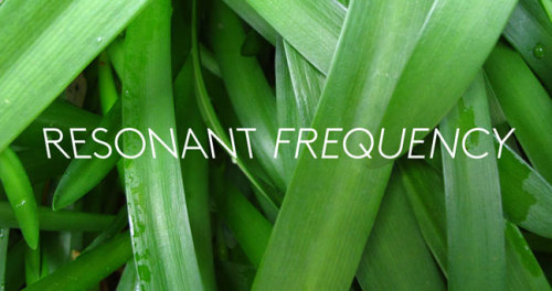 markrichardson:  New Resonant Frequency up today. I wrote about Dirty Beaches, Retromania, David Lynch, Lana Del Rey, and music-making as re-blog.
