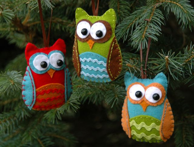 (via Juicy Bits: 131: give a hoot for the holidays)