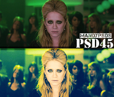 ↳ psd 45 by mandypsds → download like the post if you download