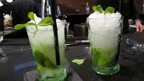 vaitape:  sa-ltt:  themountainboy:  sunday26th:  mojitooosss aah  yum AS  Just for tonight  need a drink rn