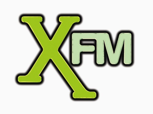 Some Lightning Thrill added to XFM playlist Debut Cave Birds single, Some Lightning Thrill has been added to the XFM playlist, so XFM listeners in Manchester, London and online might be treated to a Cave Bird blast during the day.  Thanks XFM for being 100% awesome.